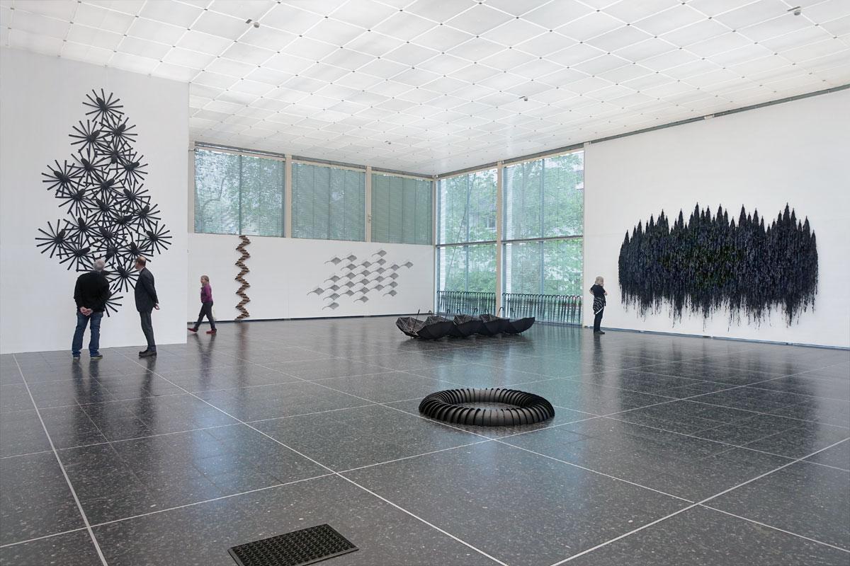 Kunstverein Pforzeim
