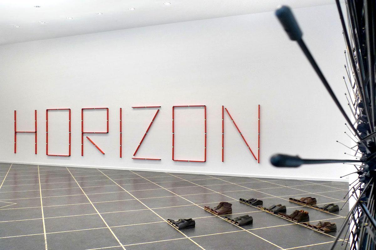 Gallery Susanne Ottensen, Copenhagen